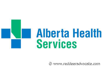 Rocky Mountain House emergency department temporarily closes overnight - Red Deer Advocate