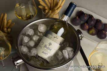 Manure Without Animals? Vegan Winemaking Levels Up | Wine Enthusiast - Wine Enthusiast Magazine Online