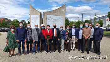 Les socialistes ont commémoré le 10 mai 1981 à Montauban - ladepeche.fr