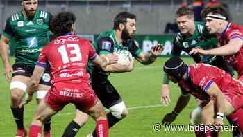Pro D2 : l'US Montauban en panne de points bonus - LaDepeche.fr
