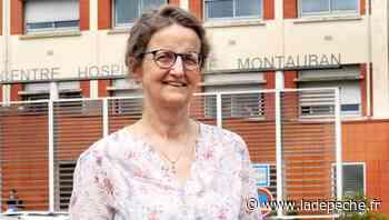 Pour la coordinatrice du centre hospitalier de Montauban : « Le droit à l'IVG n'est pas acquis » - LaDepeche.fr