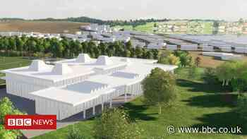 Galashiels Academy: 'Silent majority' support school park plans