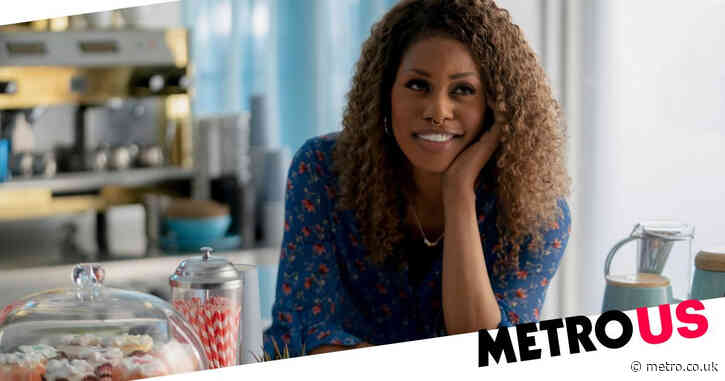 Universal Pictures apologises after Laverne Cox's Promising Young Woman character dubbed by male actor