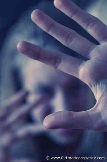 Safe At Home program aims to end domestic violence - Macleod Gazette Online