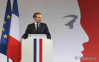 Le « musée-mémorial » du terrorisme sera implanté à Suresnes - Atlantico.fr