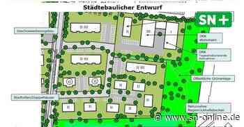 Das passiert auf dem Gelände der Prince-Rupert-Schule in Rinteln - Schaumburger Nachrichten
