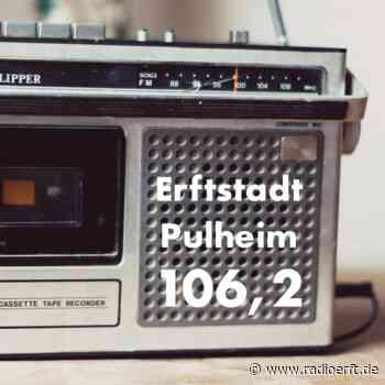 Erftstadt/Pulheim: Neue Kabelfrequenz für Radio Erft - radioerft.de