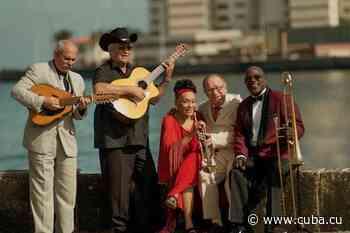 Músicos del Buena Vista Social Club de Cuba cuentan su historia - Cuba.cu