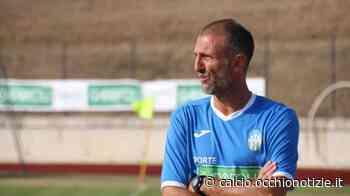 Castelfidardo, voci dalla Lega Pro per mister Maurizio Lauro - tuttocalcionews