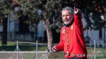 Serie D, i recuperi del mercoledì: Recanatese e Castelfidardo inseguono i playoff - Youtvrs