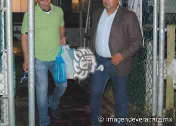Tras 12 años, dejan en libertad a presunto asesino de Floresta - Imagen de Veracruz