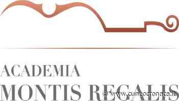 MONDOVI'/ Sabato alle 17 la raffinata e gioiosa orchestra di mandolini in concerto- Cuneocronaca.it - Cuneocronaca.it
