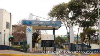 Vereadores de Ouro Fino solicitam a retomada da oferta dos cursos de Farmácia e Odontologia no município - Observatório de Ouro Fino