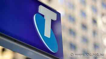 The second-largest fine in Australian consumer law history has been issued to Telstra