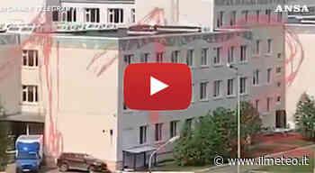 RUSSIA: SPARATORIA in una SCUOLA a KAZAN, gli STUDENTI si lanciano dalle FINESTRE. Il VIDEO - iLMeteo.it