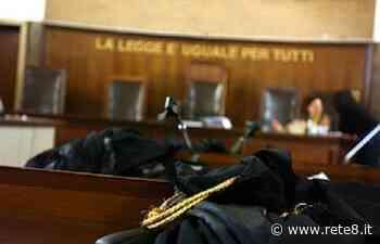 """Tribunali """"minori"""": tutti insieme per scongiurare le chiusure di Lanciano, Vasto, Sulmona e Avezzano - Rete8"""