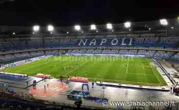 Napoli Udinese 5-1: gli azzurri lanciano Gattuso in Champions con una manita. Le pagelle - StabiaChannel.it