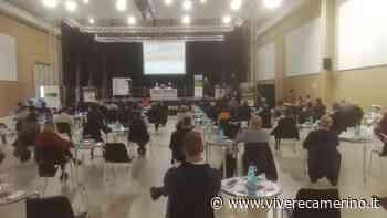 Incontro costruttivo al Lanciano Forum sul PSR (foto) - Vivere Camerino