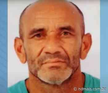 Esposa de pescador desaparecido em Porto Belo faz apelo: 'quero respostas' - ND Mais
