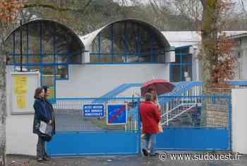 Covid-19 à Saint-Pierre-du-Mont (40) : l'école maternelle du Biarnès fermée - Sud Ouest