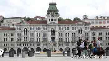 Quattro milioni per difendere il Municipio di Trieste dai terremoti - Il Piccolo
