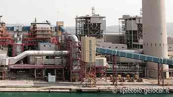 Centrale A2A, via il carbone entro il 2022 - Il Piccolo