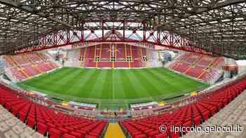 Triestina Calcio, continua il focolaio Covid nella Virtus Verona - Il Piccolo