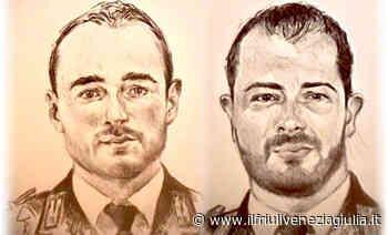 Agenti di Polizia uccisi a Trieste: chiesto il rinvio a giudizio per Alejandro Meran - ilfriuliveneziagiulia.it
