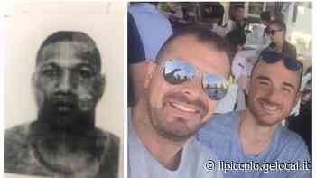 Agenti uccisi in Questura a Trieste, chiesto il processo per Meran - Il Piccolo
