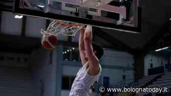 Pallacanestro Trieste-Fortitudo Bologna 88-82. La stagione della Effe si conclude con una sconfitta - BolognaToday