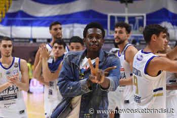 Playoffs LBA: La programmazione di Brindisi-Trieste - New Basket Brindisi