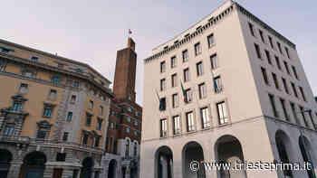 Palazzi storici a Trieste: il Consiglio regionale e la sede della Banca d'Italia sotto tutela - TriestePrima