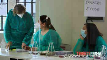 Giornata dell'infermiere: i professionisti raccontano la sfida del Covid in un evento online - TriestePrima