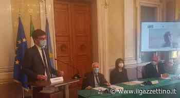 Ricerca: Rosolen, Iupap in Porto Vecchio conferma attrattività Trieste - Il Gazzettino