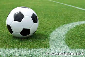 Serie D Tomella-Nelli: l'asse che fa volare il Crema verso i playoff - SportGrigiorosso