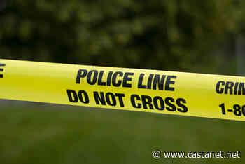 Couple finds two dead bodies near Penticton in Naramata Creek area - Penticton News - Castanet.net