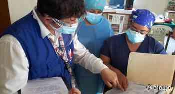 Más de 400 niños y adolescentes afectados con arsénico en Pacora necesitan atención integral en salud - Diario Ojo