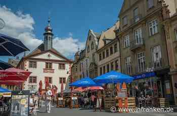 'Endlich wieder...' - Darauf freuen sich die Menschen aus dem Landkreis Bad Kissingen - inFranken.de