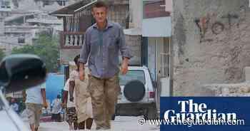 Can Sean Penn prove his worth as a humanitarian hero? - The Guardian