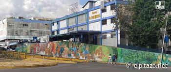ONG denuncia colapso del sistema de salud en Tinaquillo - El Pitazo