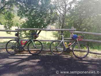 Ciclocultura: una pedalata tra storia e natura a Lainate - Sempione News