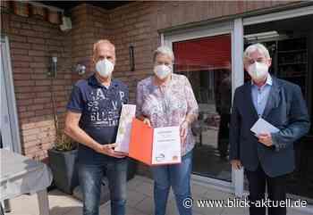 Swisttal. Als großen Erfolg und gelungenes Experiment bewertete der Swisttaler SPD-Vorsitzende Tobia - Blick aktuell