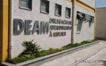 Dupla é presa por extorsão e associação criminosa em Campos dos Goytacazes - Jornal O Dia