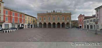 Castel San Giovanni, dal Comune altri 72mila euro per i buoni spesa - Libertà