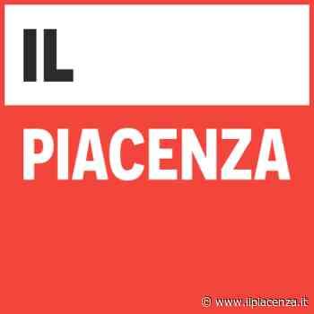 Addetto scaffali/cassa settore Gdo_ Castel San Giovanni (Pc) - IlPiacenza