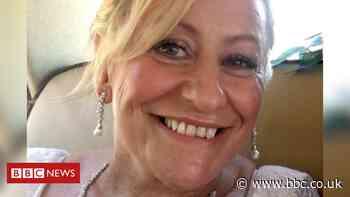 Julia James: Tribute walks planned for killed PCSO