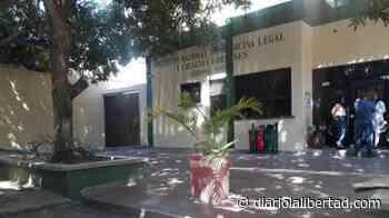 Hombre asesinado en Villa Ocampo, Malambo, tenía más de ocho anotaciones judiciales - Diario La Libertad