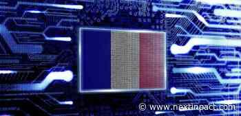 France-IX ouvre un point de présence à Marcoussis (dans le 91) - Next INpact