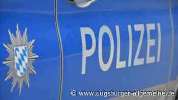 Jugendlicher fährt motorisiertes Skateboard ohne Zulassung - Augsburger Allgemeine