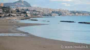 Domani sarà avviata la pulizia straordinaria delle spiagge di Sciacca - Risoluto